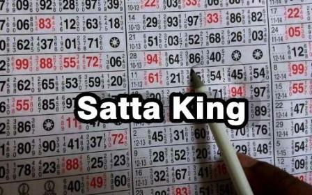 """Hindi HelpGuru on Twitter: """"Satta King क्या है? Satta King 2020 की जानकारी  हिंदी में #SattaKing #News #sattaking2020 #india #games #Sattamatka  https://t.co/YkkMqXA7jL… https://t.co/WID0nz3ySx"""""""