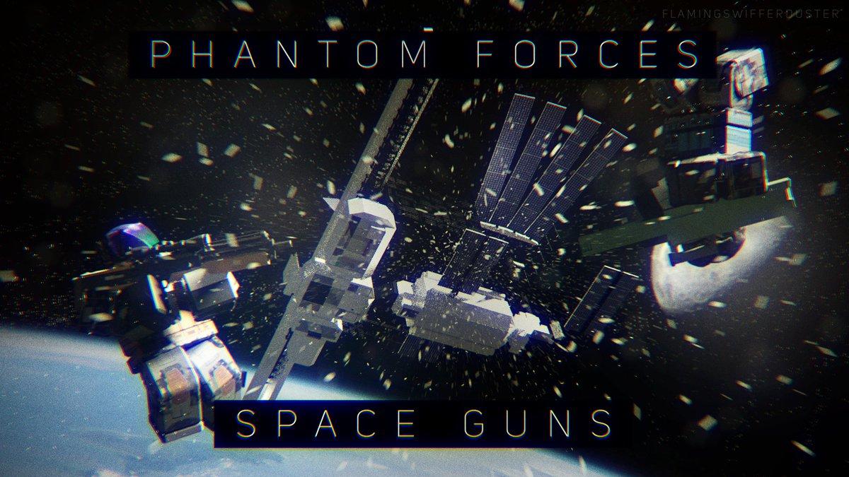 Roblox Phantom Forces Zip 22