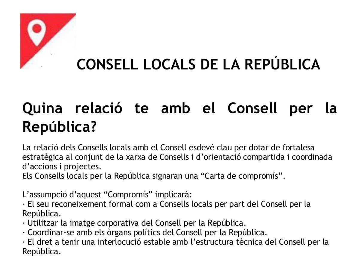 Consell Local De La República Lleida Cxreplleida Twitter