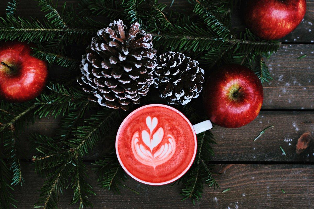 Mein Rezept fürRed Velvet Cappuccino ist die perfekte Wohltat an kalten Wintertagen: https://www.green-urban-lifestyle.de/red-velvet-cappuccino/…  #advent #foodfluencer #germanblogger #greenfluencer #greenlifestyle #greenurbanlifestyle #munichblogger #over50andfabulous #recipes #sissilicious #veggies #xmaspic.twitter.com/L2MEbmcq0L