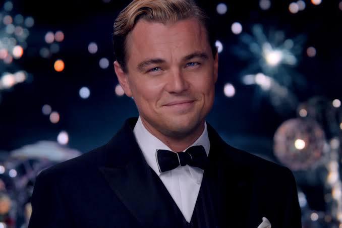 A maricona surtou! Bolsonaro acusa o ator Leonardo DiCaprio de ter pagado pessoas para queimarem a floresta amazônica...