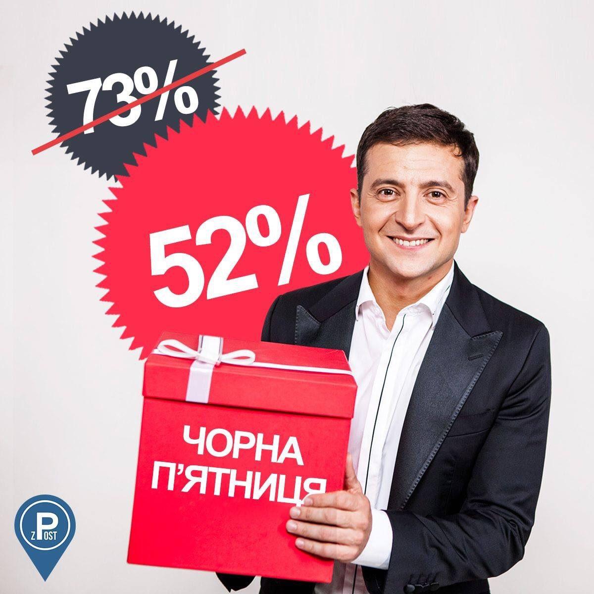 Онищенко собирается вернуться в Украину, - СМИ - Цензор.НЕТ 4520