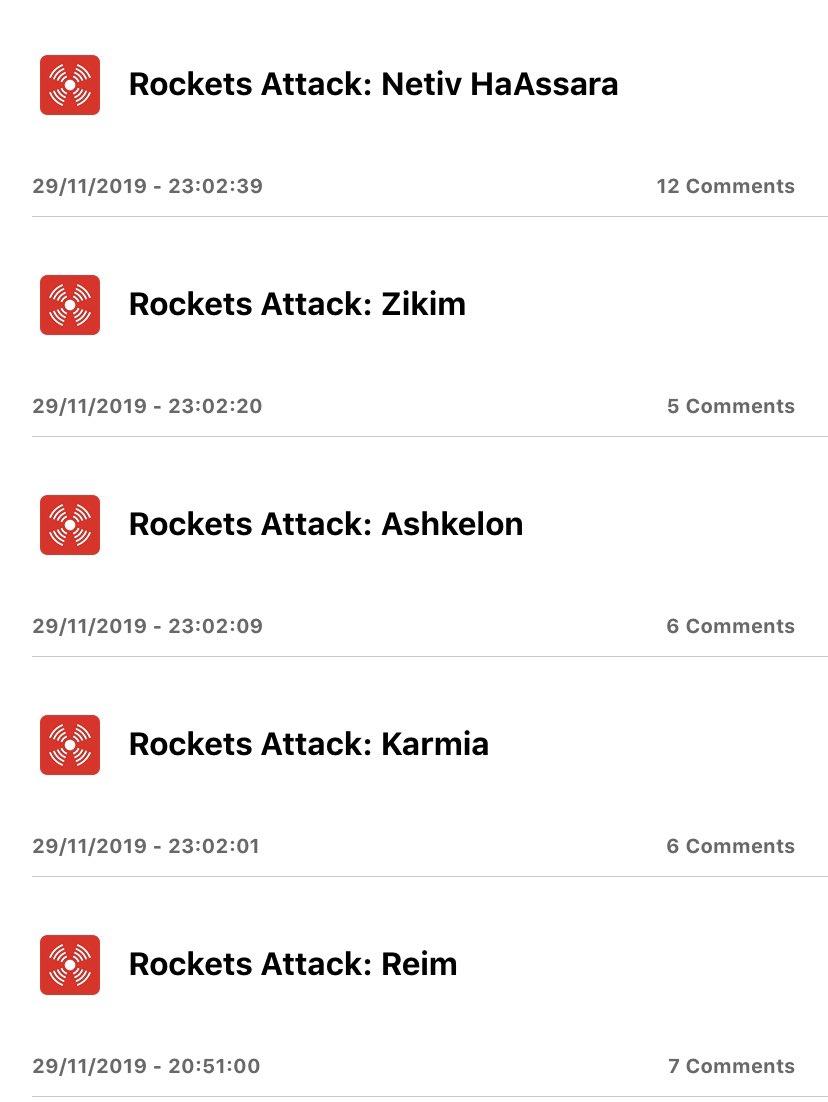 Hashtag Rockets Auf Twitter
