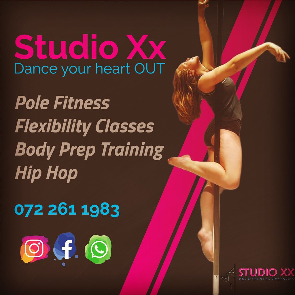 Do it... for your health, for your fitness, for your self confidence. Just for the fun of it!!  #progressnotperfection #selfcare #polefitness #poleworkout #poledance #polebeginner #polestudent #fitness #fitmoms #neeknacks #momlife #workingmom #blogger #sa #positivevibes #momoftwopic.twitter.com/e0EV38Y5Yu