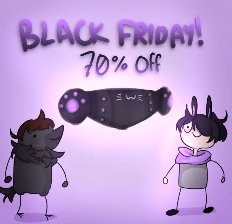 Roblox Black Friday Sale 2019 Leaks