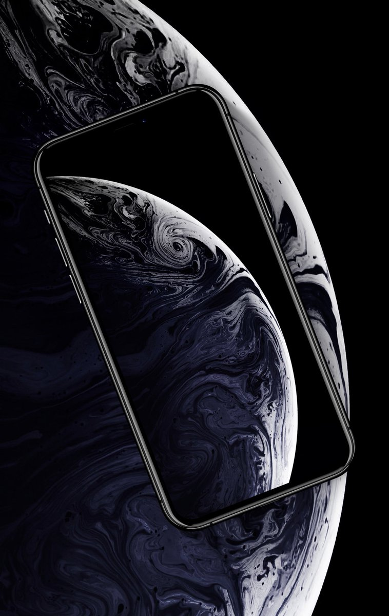 Ar7 On Twitter Wallpapers Iphone Xs Max Modd Space Grey Wallpaper For Iphone11promax Iphone11pro Iphone11 Iphonexsmax Iphonexr Iphonexs Iphonex All Other Iphone Download