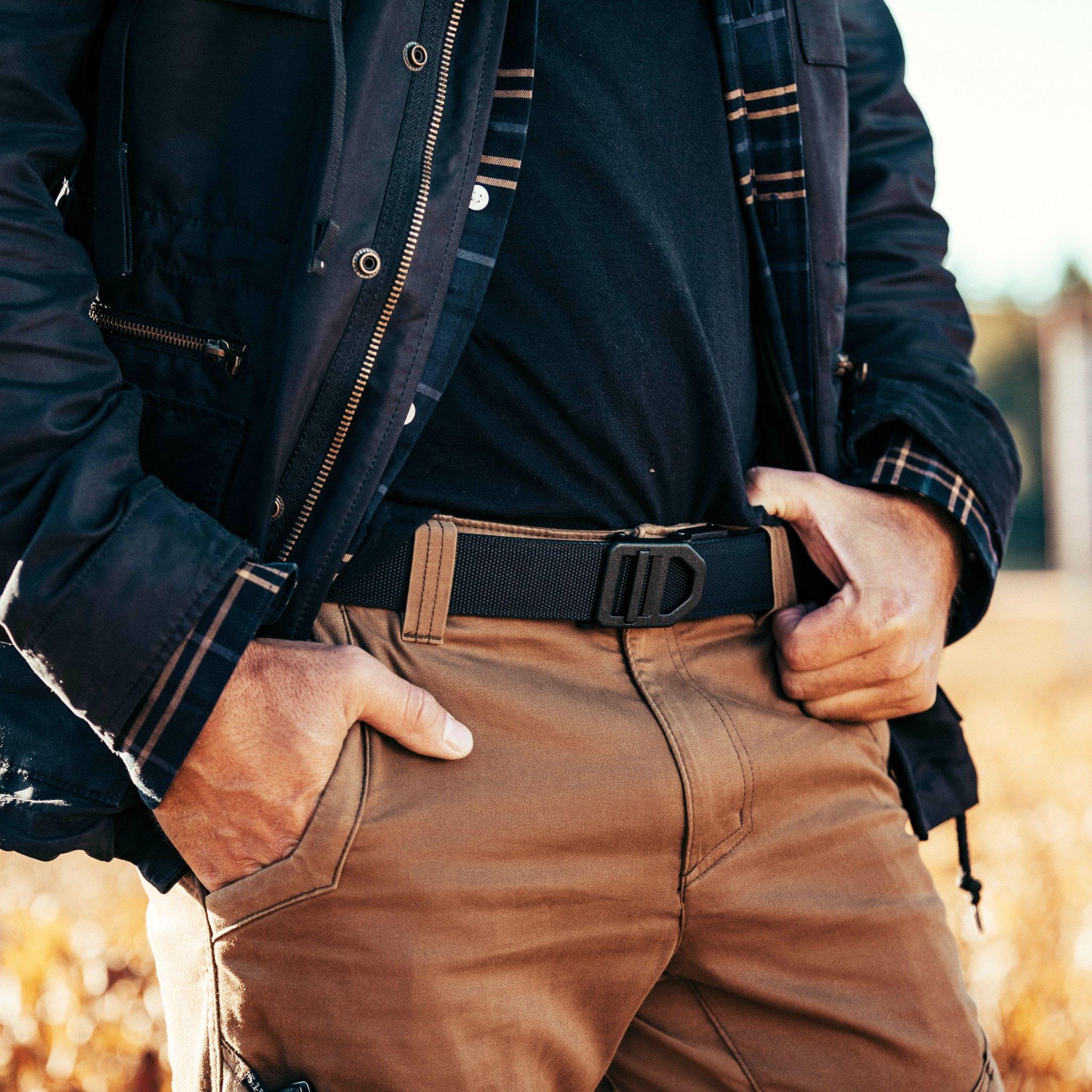 Kore Essentials On Twitter X5 Buckle Black Tactical Belt Shop Our Most Popular Reinforced Gun Belt Using Our Black Friday Weekend Code At Checkout Gear20 Https T Co Fkcvn3afwg Https T Co 8geii9v20a Kore essentials x5 black buckle black tactical gun belt. twitter