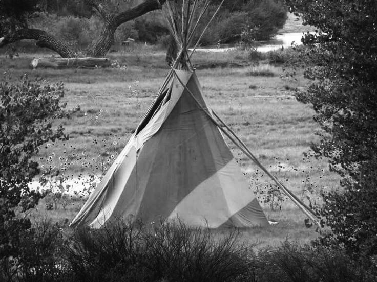 """""""Farewell to our native land,  the Great Spirit gave our Fathers, we are leaving the land that gave us birth, it is with sorrow. Forced to quit the scenes of our childhood. Bid farewell to it & all we hold dear.""""Tsalagi (Cherokee) Trail of Tears #NativeAmericanHeritageMonth <br>http://pic.twitter.com/Yq8vNao8Z7"""
