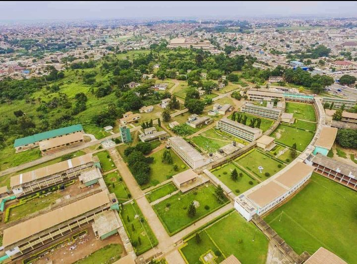 """Prempeh College on Twitter: """"What do you say when the siren plays 'This is Prempeh  College' ? #70yearsofPrempehCollege… """""""
