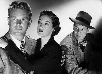 "Marci on Twitter: ""Tonight's #filmnoir selection: Manhandled (1949).  Frankly, my #Noirvember needs more Dan Duryea. Bonus points for Sterling  Hayden & Dorothy Lamour. #FilmNoirFriday… https://t.co/v5zUEu3Qz8"""