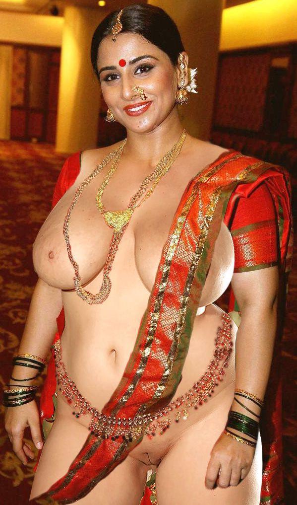 Bollywood fake hot girls funny pics — img 7