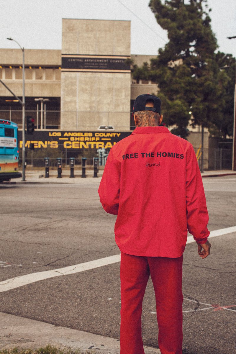 STAY DANGEROUS (@YG) on Twitter photo 2019-11-30 05:08:00