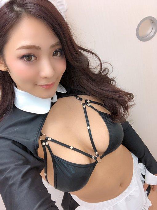 コスプレイヤー壱婁のTwitter自撮りエロ画像46