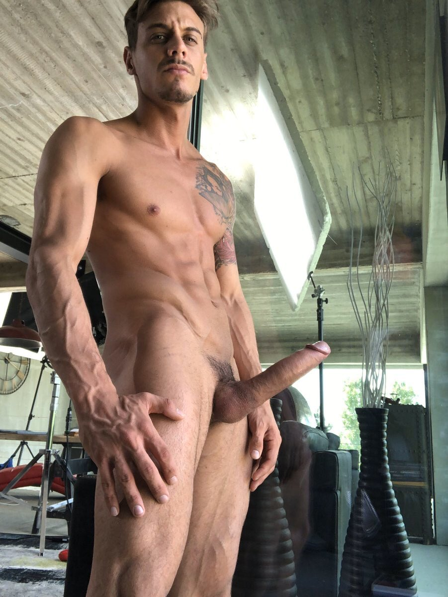 Uk actor tristan gemmil naked cock exposed currently in coronation street the art of hapenis