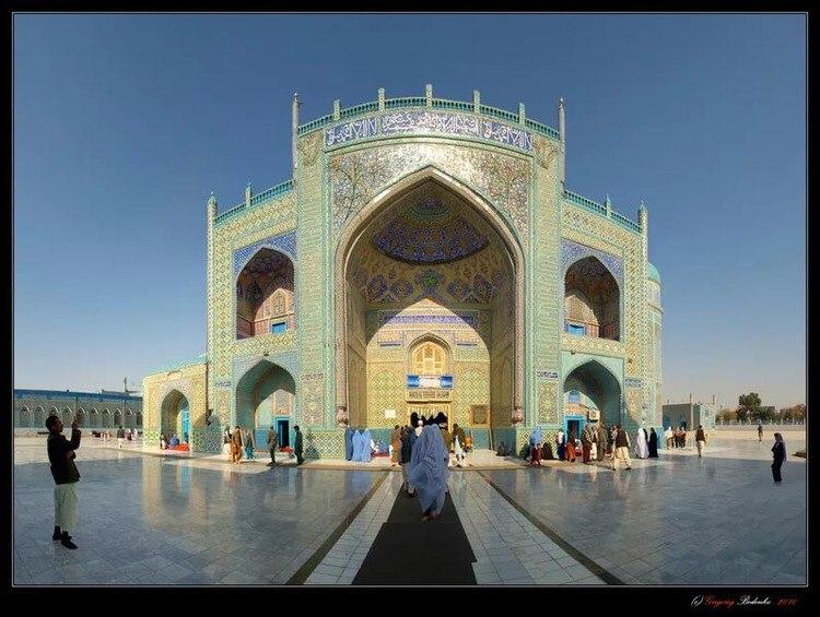 #صبح_بخیر_افغانستان #افغانستان_زیباست #مزار #BeautyNature #BeautifulAfganistan. .