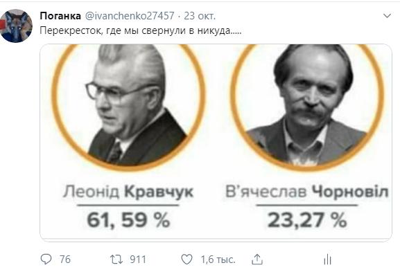 Україна буде важливим пунктом порядку денного головування Хорватії в Раді ЄС, - Кулеба - Цензор.НЕТ 9246