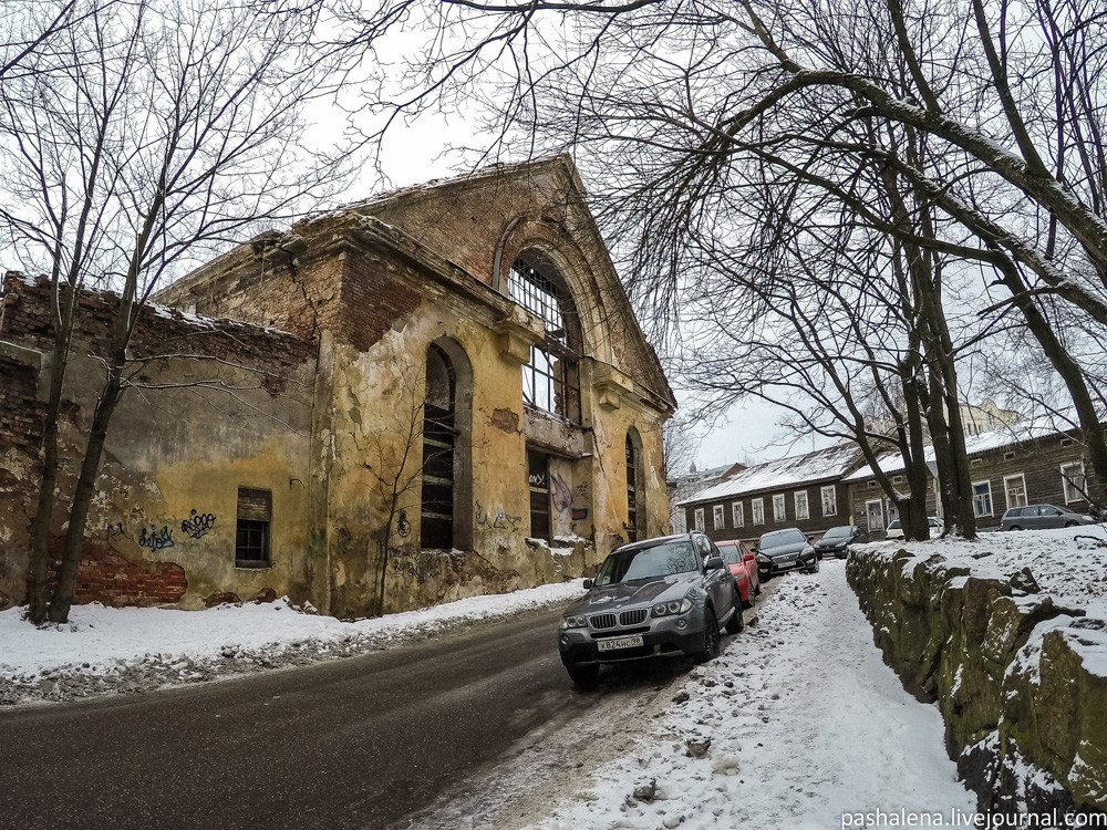 В Генштабе подвели итоги деятельности ВСУ в 2019 году - Цензор.НЕТ 1724