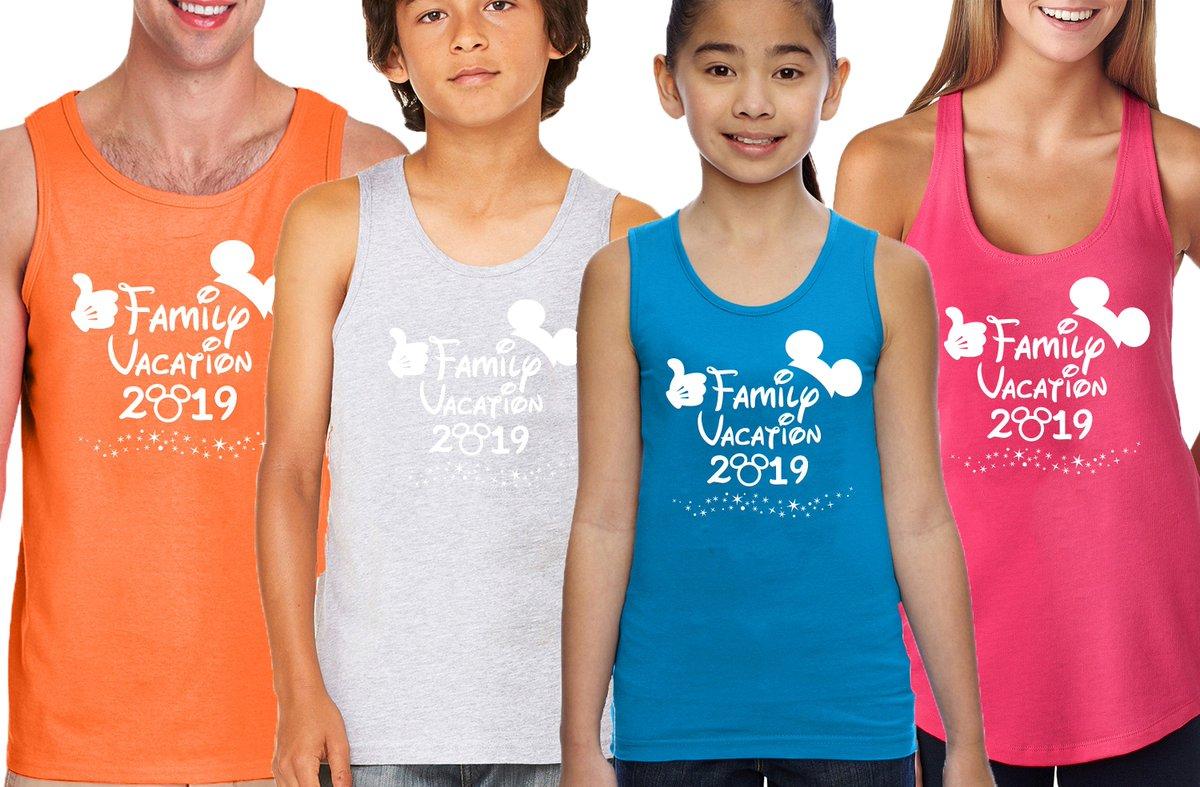 Family vacation shirt,Disney shirt,Disney Vacation Shirt,Family Matching Vacation shirt,Matching shirts,Matching vacation shirt,pride  #disneyears #toystoryforkyears