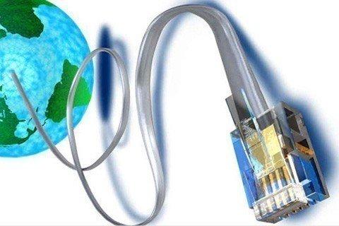 В МФТИ создали новую систему передачи высокоскоростного сигнала #scientificrussia #МФТИ #передачаданных #скорость  https://scientificrussia.ru/news/v-mfti-sozdali-novuyu-sistemu-peredachi-vysokoskorostnogo-signala…pic.twitter.com/wntq7btfbV