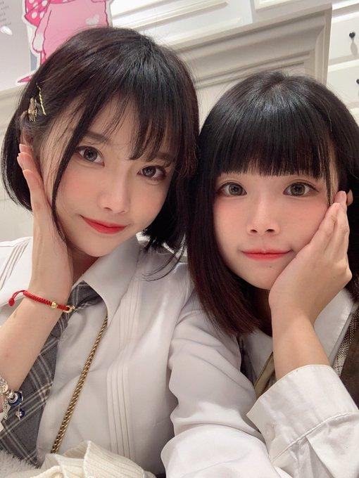 コスプレイヤーosten坂多多のTwitter画像54