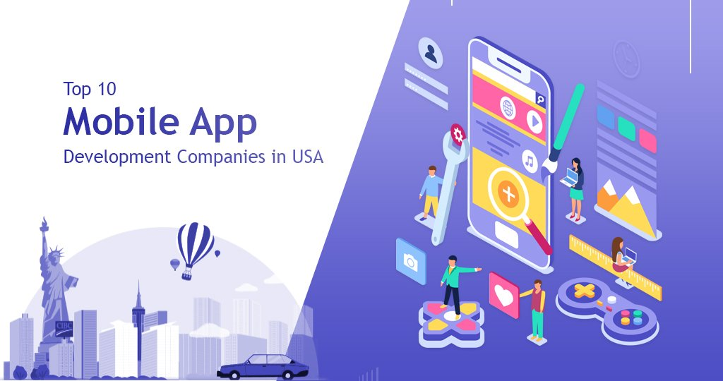 Need perfect #app development partner? Checkout top app development companies in USA for #iOS, #Android, #ReactNative, #Flutter #uidesign , on-demand & custom #appdevelopment.   http:// bit.ly/35NlR3Z     #appdevelopmentcompanies #mobileappdevelopmentcompanies<br>http://pic.twitter.com/qCLiCGiTZx