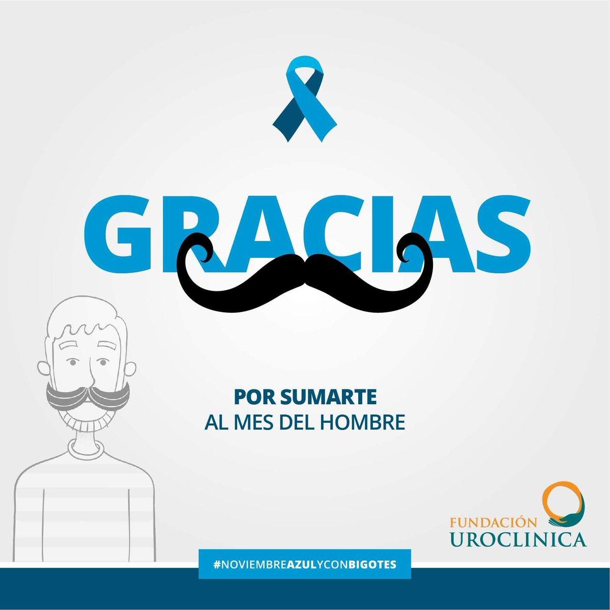 tratamiento del cáncer de próstata nihuil