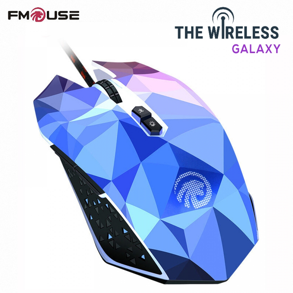 Original FMOUSE X8 Dazzle Colour Diamond Edition Gaming Mouse Wired Mouse Gamer Optical Computer Mouse For Pro Gamer.  https://thewirelessgalaxy.com/product/original-fmouse-x8-dazzle-colour-diamond-edition-gaming-mouse-wired-mouse-gamer-optical-computer-mouse-for-pro-gamer/ ….  17.90.#technologyaddict pic.twitter.com/O4eHm8CS9E