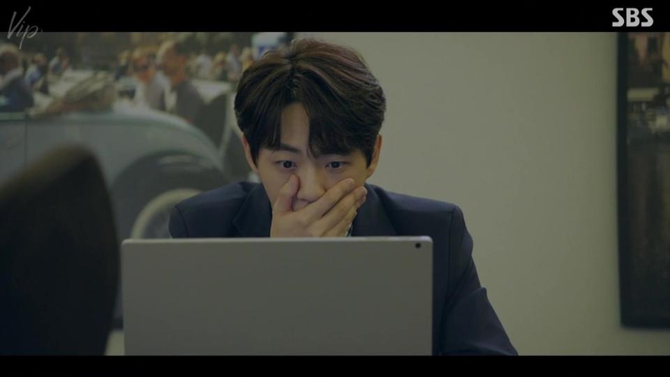 agencja randkowa cyrano ep 16 dramabeans pomysły na pierwsze spotkania online