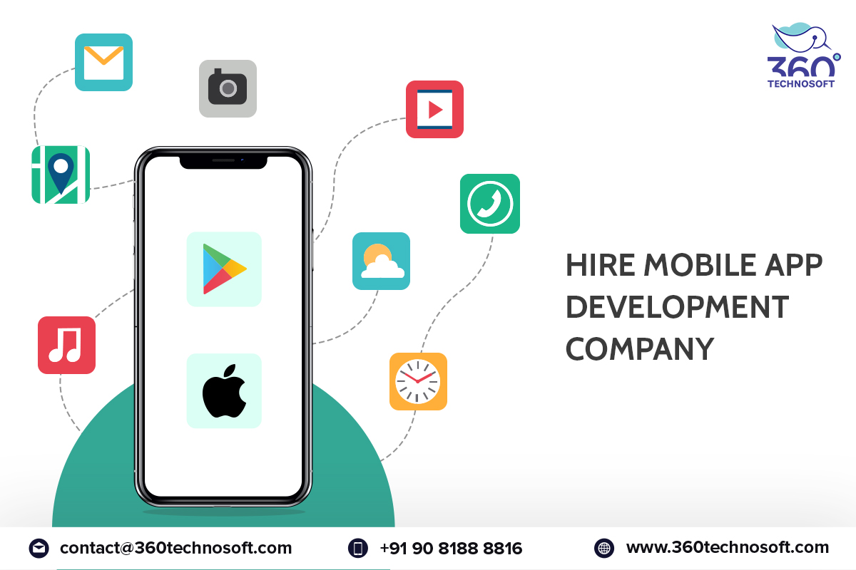 If your business is not on the internet, it will soon be out of business. So, hire the top #AppDevelopmentCompany and get your #BusinessApp on the app stores.   #hiredevelopers  #mobileappdeveloper<br>http://pic.twitter.com/BxfgukX3KY