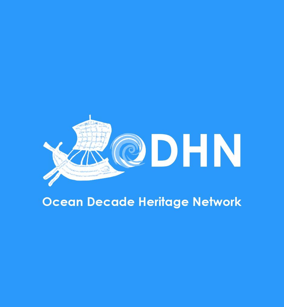 DecadeHeritage photo