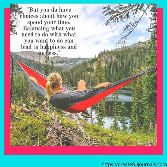 Balance your life  #relax #relaxation #relaxandunwind #quotes #weekend #friday #fridaymood #relaxation #createfreedom ##mindsetcreator #createfuljournals #plannercommunity #planneraddict #planner #business ##businessowner #businesswomanpic.twitter.com/oeN3MbQ3nw