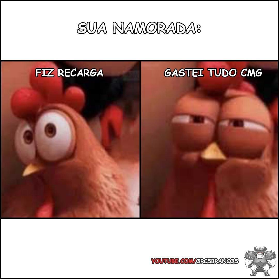 Sim skop #memesff #memes #meme #memesbrasileiros #garenapic.twitter.com/Mf0TuPqQpU