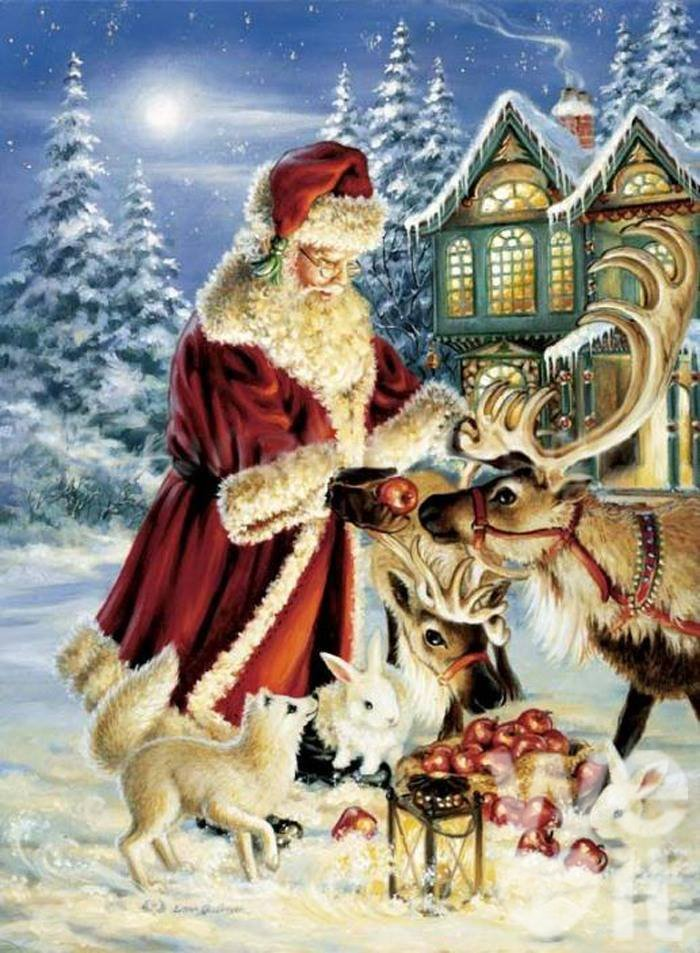 ❤❤❤❤Welcome🙏December❤❤❤❤ Hope🙏We all can feel the spirit🌠 of this🌠Beautiful month🌠thanks🙏 Sooo much❤🎅🌠❤🎅🌠❤