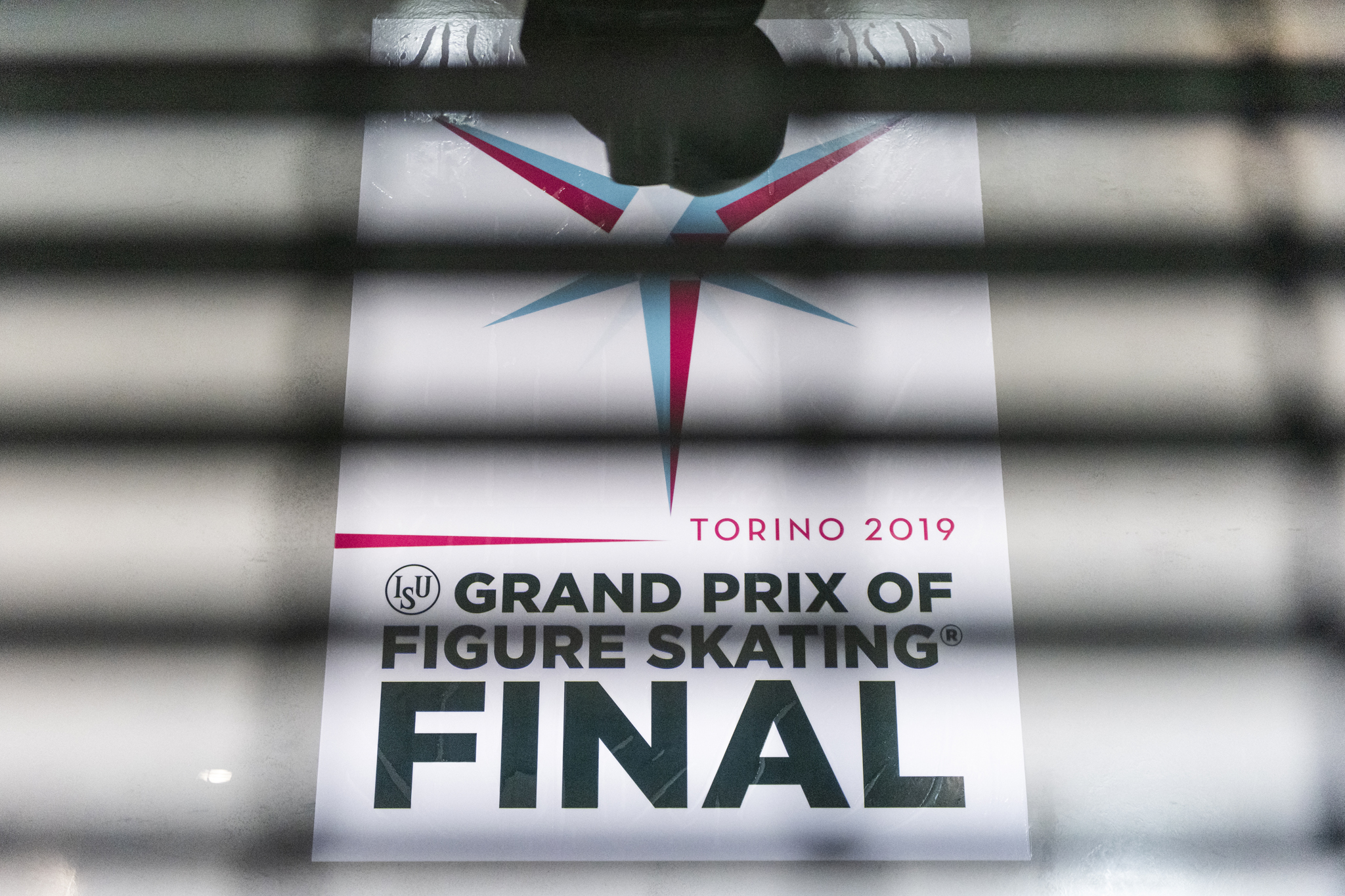 ISU Grand Prix of Figure Skating Final (Senior & Junior). Dec 05 - Dec 08, 2019.  Torino /ITA  - Страница 2 EKoD7VOXYAAJC9D?format=jpg&name=4096x4096