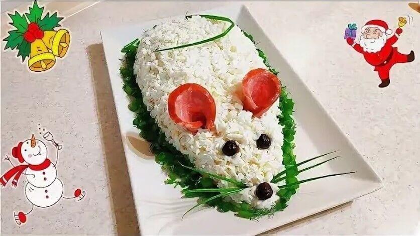 Что приготовить на ужин!? - Страница 37 EKoIbiKWwAYgSbY?format=jpg&name=900x900