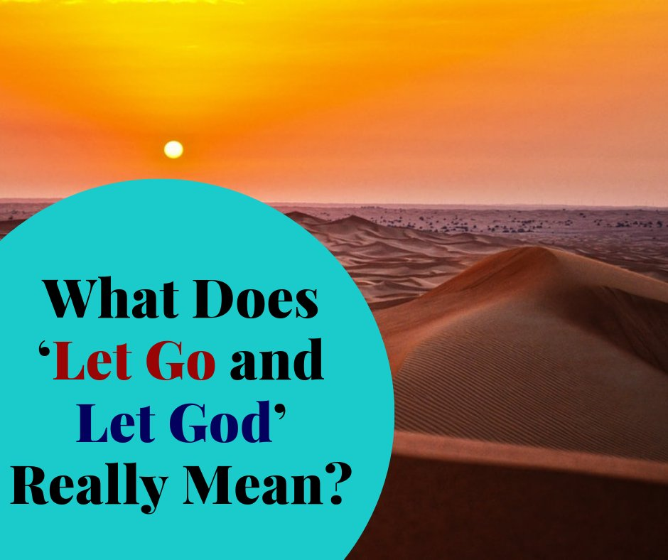 """Find that answer From Author Cheryl T. Long's book """"LETTING GO AND LETTING GOD""""  Get the book From here:  https://www. amazon.com/gp/product/B07 MGZB4K7  …   #BookReaders #booklover #bookish #bookaholic #motivationalbook #motivationalbookreview #motivationalblogger #motivational #loveyourself #Author<br>http://pic.twitter.com/r3ptzmTfmp"""
