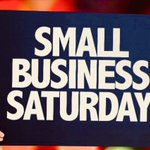 Image for the Tweet beginning: Our small business helps clients