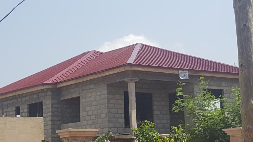 Umbrella Roofing Systems Ghana Umbrella Roofgh Twitter