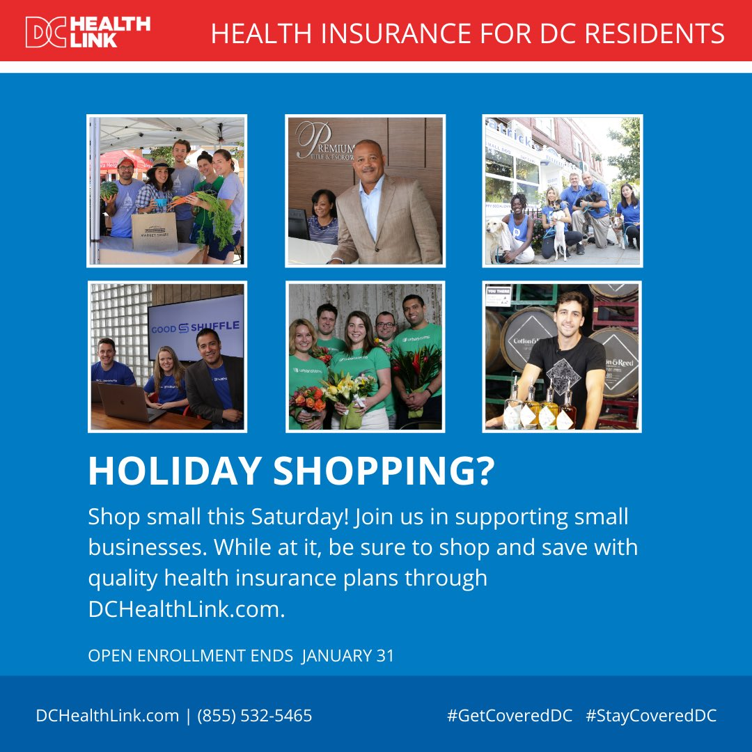 DCHealthSmarts℠ Glossary | DC Health Link