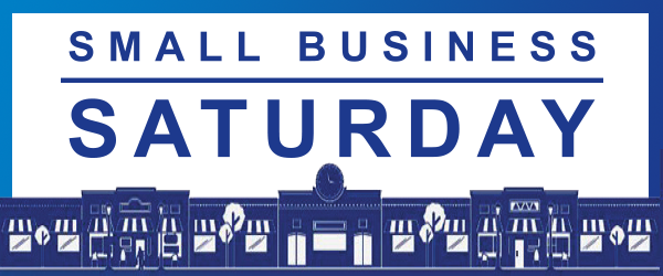 Small Business Saturday 2020.Stateline Video Games Stateline Games Twitter