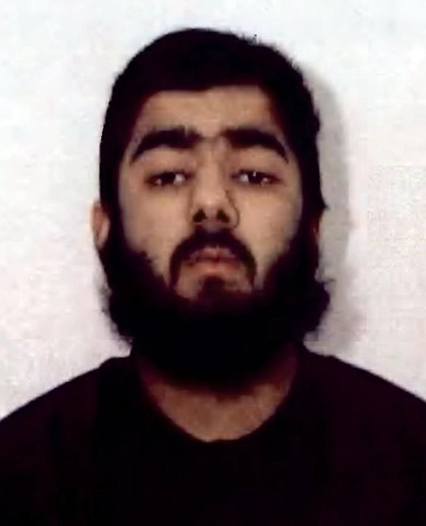 ISIS claims London Bridge attack was carried out by one of its fighters mirror.co.uk/news/uk-news/b…