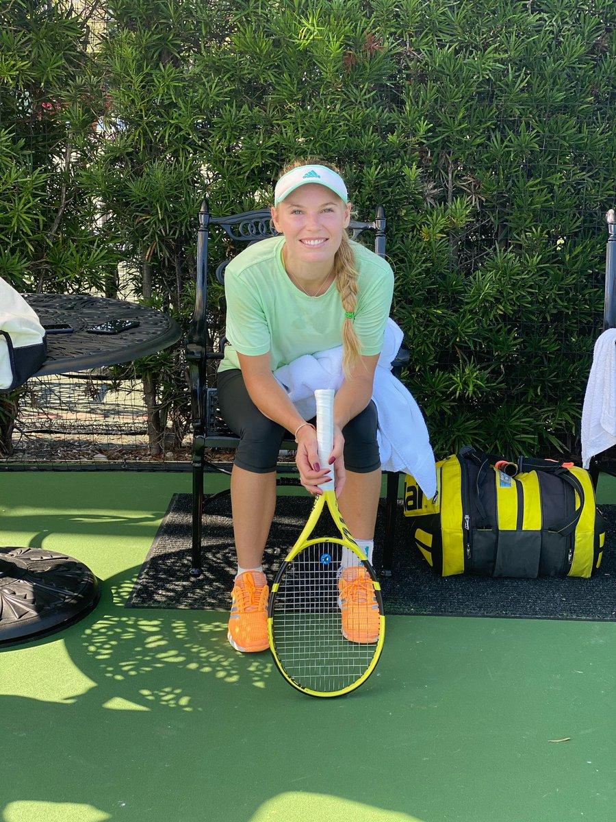 2019 General Tennis News - Page 7 EKpBRZrXYAA4deQ