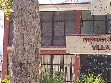 Caen cinco con arsenal en Villa Unión, Coahuila  EKpF2tdX0AAKqdA?format=jpg&name=360x360
