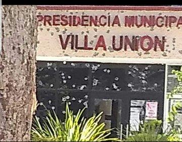 Caen cinco con arsenal en Villa Unión, Coahuila  EKpOqzhX0AA-FEy?format=jpg&name=360x360