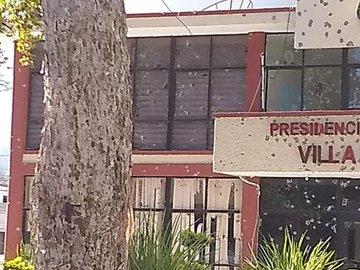 Caen cinco con arsenal en Villa Unión, Coahuila  EKpOqzlXYAElqhO?format=jpg&name=360x360