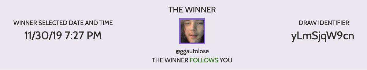 Congrats to @ggautolose winning a free copy!Please DM us.https://twitter.com/Thunder_IO/status/1200844444242763778…