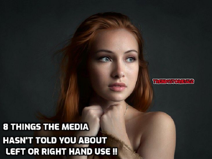 8 Things the Media Hasn't Told You About Left or Right Hand Use !!  #internationallefthandersday #worldlefthandersday #lefthandersday #lefthanders #lefthandersawareness #lefthandersinternationalinc #lefthandershavetheirday  https://www. turkeycelebs.com/2019/11/hand-u se.html   … <br>http://pic.twitter.com/pvQvsNMjDp