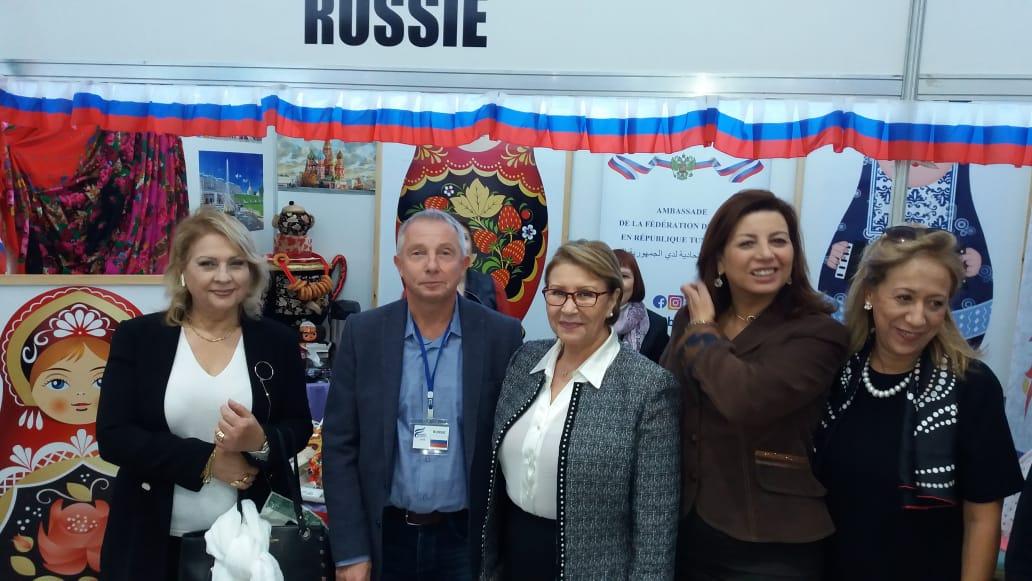 Посольство сша в москве фото внутри днем