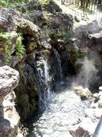 Best trails to see Hot Springs' wonders #hotsprings #hikingculture #trails