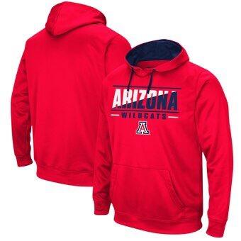 Grab your official Arizona gear here: shrsl.com/1f0fe #uniswag